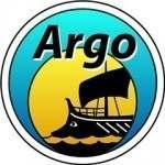 Argo Sözcükler Ve Kelimeler