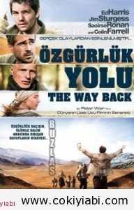 ozgurluk-yolu-turkce-dublaj-izle