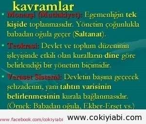 www.erguven.net-OSMANLI_KuLTuRu_VE_MEDENIYETI_(2)