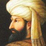 Osmanlı Patişahlarının Unutulmaz HARİKA Sözleri