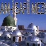 İmam-i Safii Mezhepi Hakkında Herşey