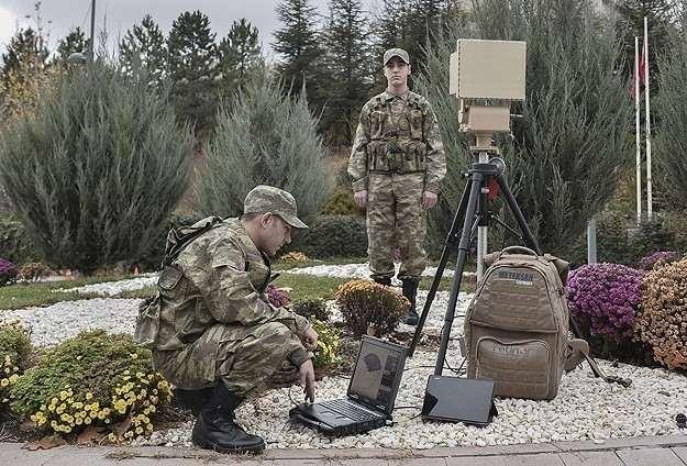 türk malı retinar ptr radar
