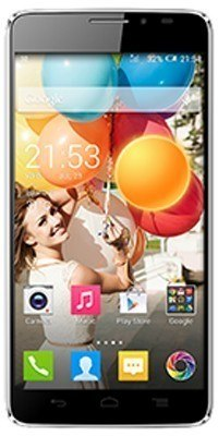 General Mobile discovery 2 Fiyatı Özellikleri Resimleri