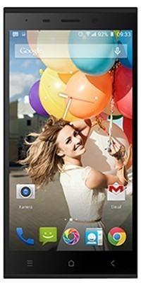 GeneralMobile Discovery Elite 2GB Fiyatı Resimleri Özellikleri
