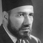 HASAN EL-BENNA HAYATI VE HAKKINDA HERŞEY