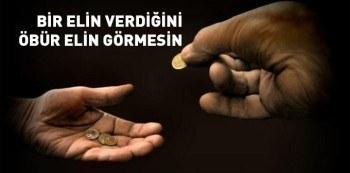 Cömertlik Cömertlik le Alakalı Hadisler Ahlak Bilgileri