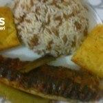 Kazan Kebabı Tarifi ve Malzemeleri yapılışı