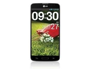 LG G PRO LITE SİYAH Fiyatı ve Özellikleri