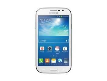 SAMSUNG I9060 GALAXY GRAND Özellikleri Ve Fiyatı