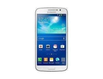 SAMSUNG G7100 GALAXY GRAND 2  Özellikleri Fiyatı