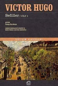 4 Sefiller Victor Hugo Kitapı Ve Özeti