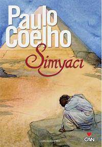 8 Simyacı Paulo Coelho Kitapı Ve Özeti