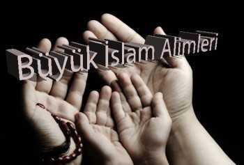Ibnu'l-Kayyim el-Cevziyye Hayatı HAkkında Herşey