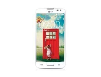 LG D405 L90 WHITE Fiyatı Ve Özellikleri