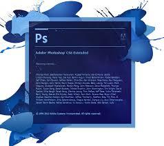 Photoshop Cs6 Serial Numarası Çalışıyor