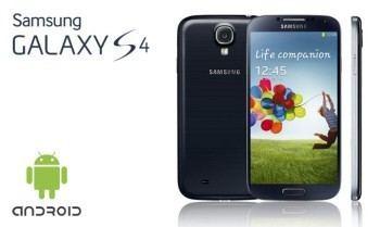 SAMSUNG Galaxy S4 Hakkında HErşey Burada Tüm Sorular