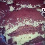 Pratik Mini Pastalar tarifi ve Yapılışı