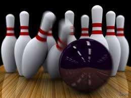 Bowling Nedir? Bowling Nasıl Oynanır?