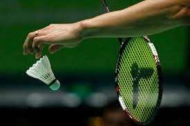 Badminton Nedir? Badminton Nasıl Oynanır?