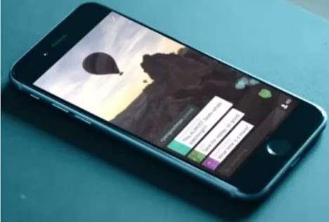 Cep Telefondan Canlı Yayın Yapma Ve Uygulamaları