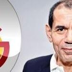 GS YENİ BAŞKANI DURSUN ÖZBEK'İ KISACA TANIYALIM