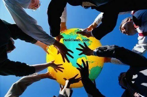 DÜNYADAKİ ULUSLARARASI ÖNEMLİ KURULUŞLAR VE AMAÇLARI(UNESCO,UNİCEF,WHO,ILO,...