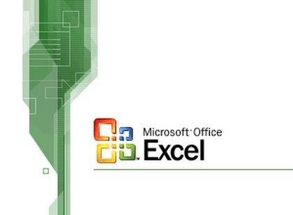 Excel'deki Fanksiyon ve Formüllerin İngilizce ve Türkçe isimleri