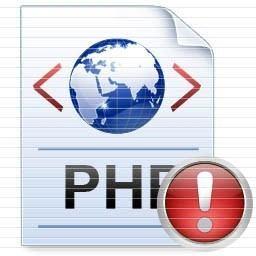 Php'de error_log Nasıl Kullanılır Anlatımı