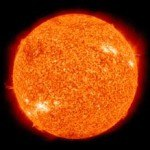 Güneş Nedir? Tüm bilgiler