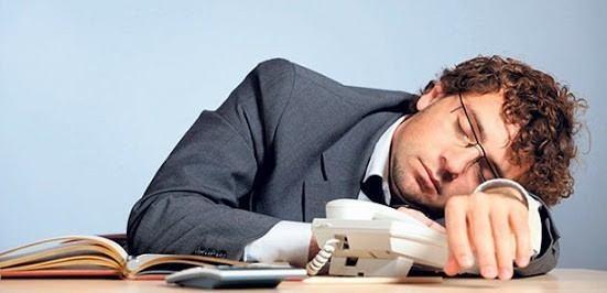 Uyku Sorunu ve Uykusuzluk İcin Şifalı Bitkiler