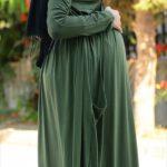 Hamilelikte Dikkat Edilmesi Gerekenler Nelerdir?