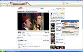 Youtube dan Programsız Video Nasıl İndirilir ?