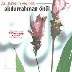 Abdurrahman Önül Mekkeyi   ilahisinin Sözleri