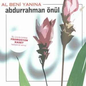 Abdurrahman Önül Ya Resul Allah ilahisinin Sözleri