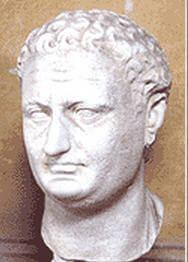 Titus Flavius Sabinus Vespasianus Kimdir ve Hayatı