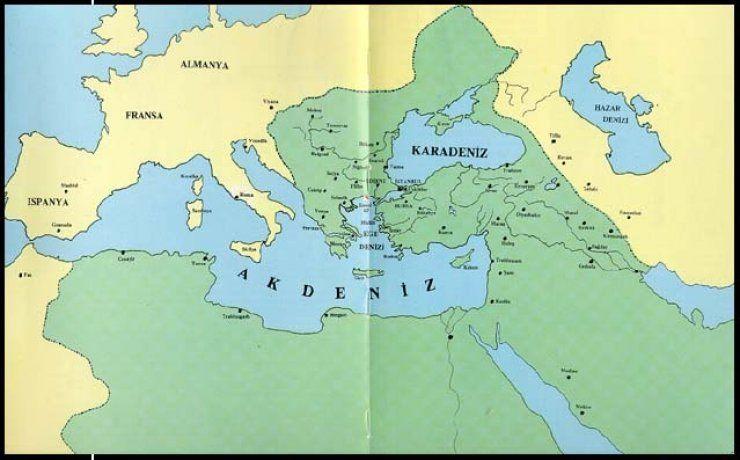galeri_kanuni-sultan-suleyman-jpg_82986600_1434903925