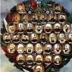 Osmanlı Tarihinde Altın Değerinde Bilgiler