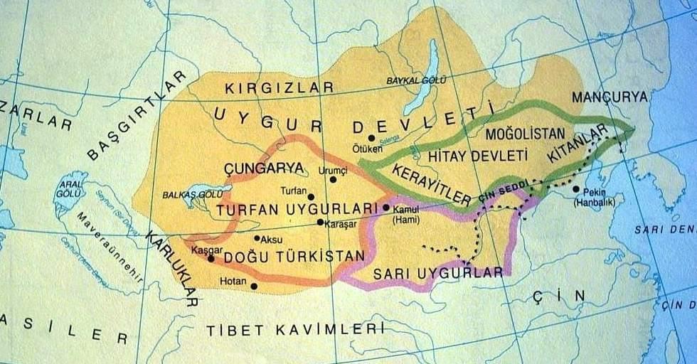 tarihin-en-buyuk-16-turk-devleti-8