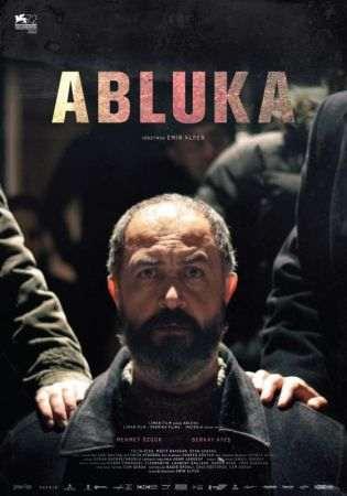 Abluka Filmi