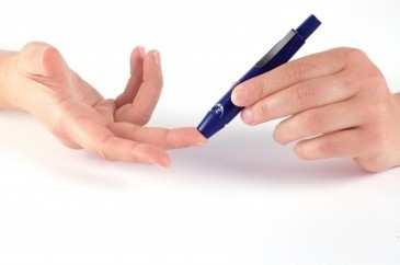 Diyabet Hastalığı NEdir ? Video Olarak İzleyin