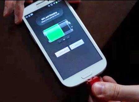 Cep Telefonlarda Batarya Nasıl sarj Edilmeli Ve Kullanılmalı