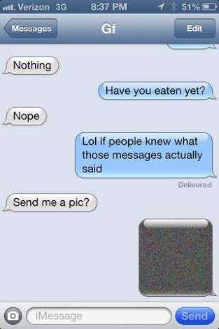 Black SMS Ugulaması Nedir? Anlatım