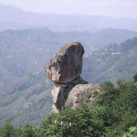 Giresunda Bulanan Gelin kayasının Hikayesi