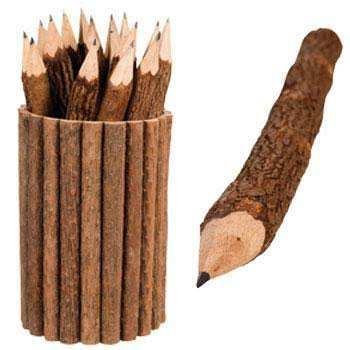 Kalemle ilgili deyimler