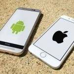 Move to iOS  nedir? Hakkında Herşey