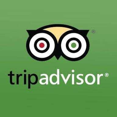 Trip advisor Uygulaması Hakkında Herşey