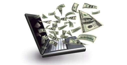 Wep siteden para kazanma Hakkında Herşey