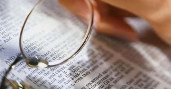 İşinize Yarayacak 6 Altın Gibi Bilgi
