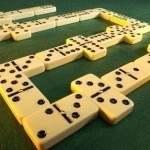 Evde Oynana Bilecek Oyunlar Nelerdir ?