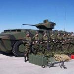 Türkiyenin Dünyaya Korku Salan Silahları Resimleri ve Açıklamaları